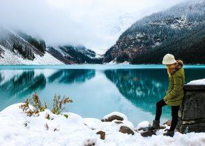 aventura - overseas travel