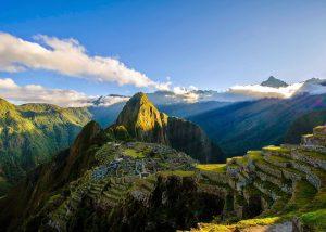 luna de miere - februarie - peru, america de sud, machu picchu - overseas travel