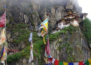 luna de miere, septembrie - buthan - overseas travel